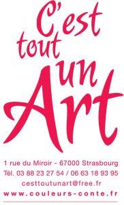 Logotype-CestToutUnArt-199C-Vec